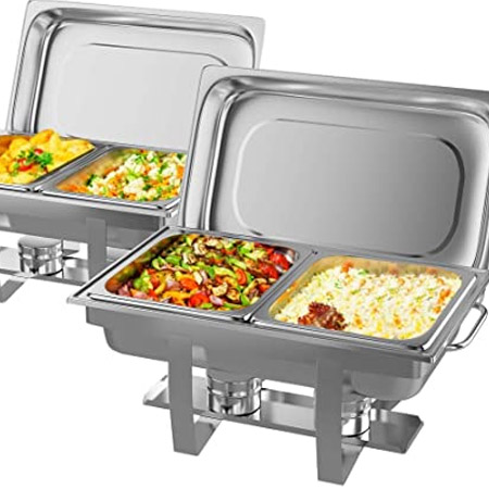 Catering Equipments